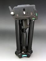 ベルボン ウルトレック45L