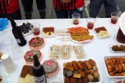 倉敷国際トライアスロン前夜祭