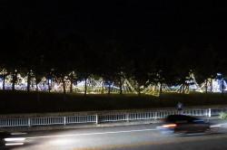 明石ライトアップストーリー2012