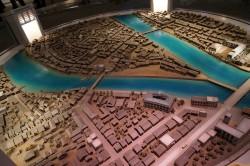 広島平和資料館