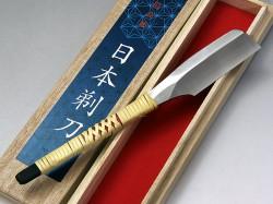 兼長日本剃刀