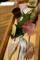 福岡の居酒屋