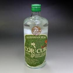 グレイスラム『COR COR AGRICOLE (アグリコール) 』