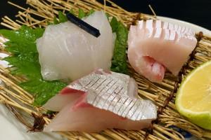 「京味 古長」のすき焼き懐石