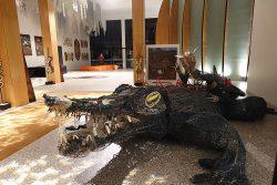 ジャプカイ文化センター